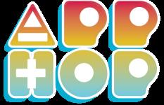 App Hop e-Learning
