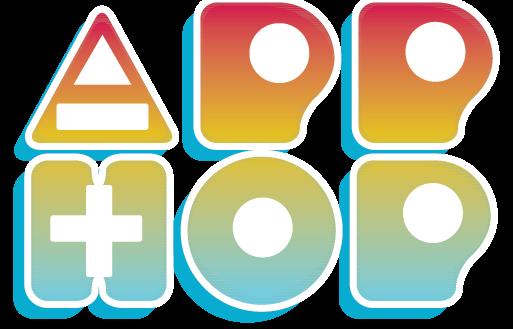 App Hop